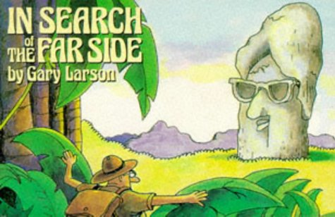 In Search Of The Far Side