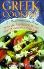 greek-cooking-a-mediterranean-feast-over-165-tantalizing-recipes-from-spanakopita-to-baklava