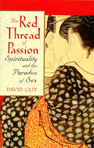 Books with sex and passion
