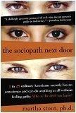 The Sociopath Nex...
