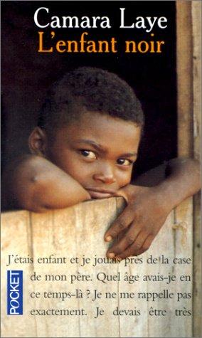 l-enfant-noir