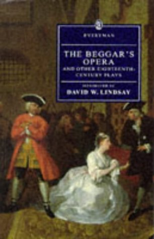 the-beggar-s-opera-and-other-eighteenth-century-plays