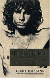 The Lizard King: The Essential Jim Morrison