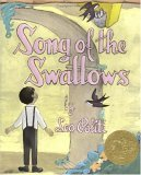 Song of the Swallows by Leo Politi