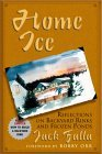 Home Ice by Jack Falla