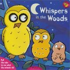 Curious Creatures: Whispers In The Woods