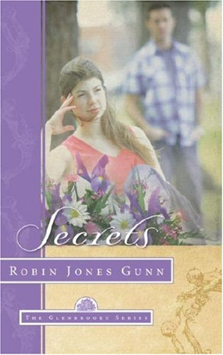 Secrets (Glenbrooke, #1)