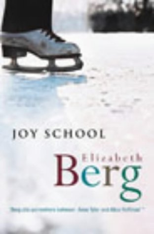 Joy School (Katie Nash, #2)