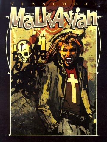 clanbook-malkavian-revised