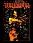 Clanbook: Toreador Revised