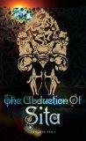 The Abduction of Sita (Penguin Epics, #5)