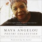 maya-angelou-poetry-collection