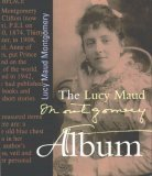 Lucy Maud Montgomery Album by Kevin McCabe