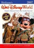 Birnbaum's Walt Disney World 2007 (Birnbaum Guides)