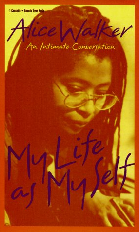 My Life as My Self: An Intimate Conversation