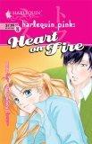 Heart on Fire