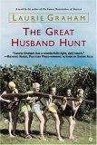 The Great Husband Hunt