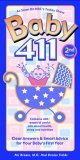 Baby 411: Clear A...