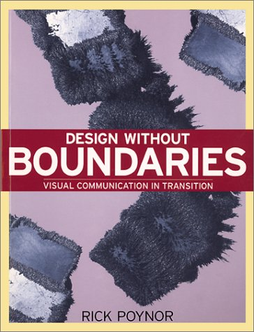 design-without-boundaries-visual-communication-in-transition