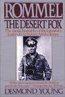 Rommel: The Desert Fox
