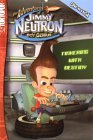 The Adventures of Jimmy Neutron, Boy Genius: Tinkering With Destiny