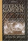 Eternal Garden: Mysticism, History, and Politics at a South Asian Sufi Center