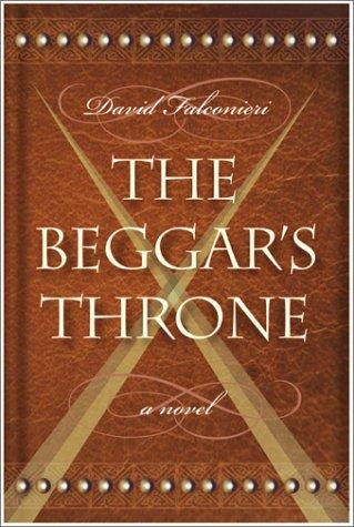 The Beggar's Throne