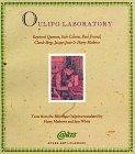 Oulipo Laboratory