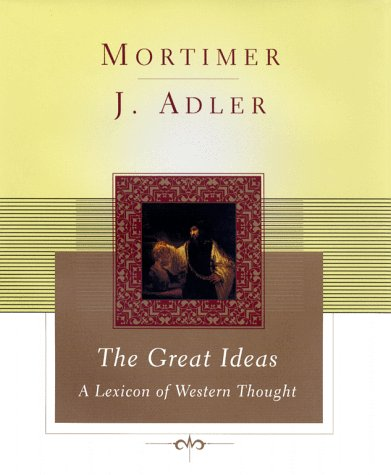 a summary of how to mark a book by mortimer j adler Get access to how to mark a book mortimer adler essays only from anti essays listed results 1 - 30 get studying today and get the grades you want only.