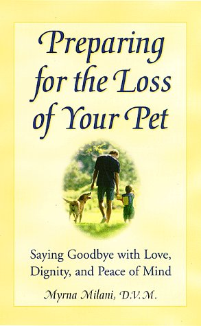 preparing-for-the-loss-of-your-pet-saying-goodbye-with-love-dignity-and-peace-of-mind