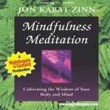 Mindfulness Medit...