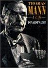 Thomas Mann: A Life