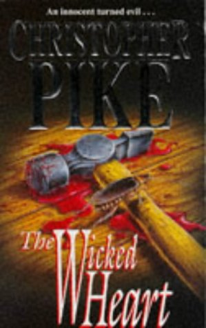 The Wicked Heart by Christopher Pike