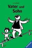 Vater und Sohn, Bd. 3