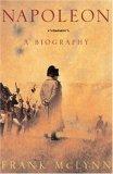 Napoleon: A Biogr...