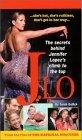 J.Lo: The Secret Behind Jennifer Lopez's Rise to the Top