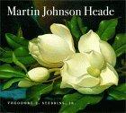 Martin Johnson Heade