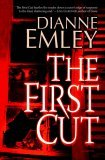 The First Cut (Nan Vining Mysteries, #1)