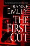 The First Cut (Nan Vining Mysteries, #1)