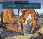 Dinotopia: The World Beneath