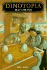 Hatchling (Dinotopia, #3)