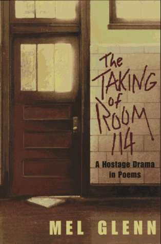 The Taking of Room 114