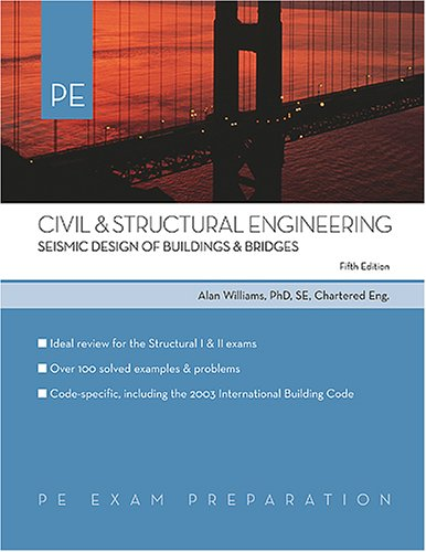 civil engineering structural design books pdf