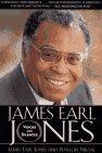James Earl Jones: Voices and Silences