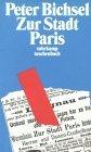 Zur Stadt Paris