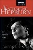 Katharine Hepburn: The Untold Story