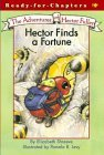 Hector Finds a Fortune