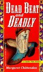 Dead Beat And Deadly (A Charlie Plato Mystery #3)