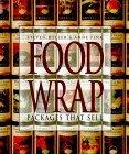 Food Wrap by Steven Heller