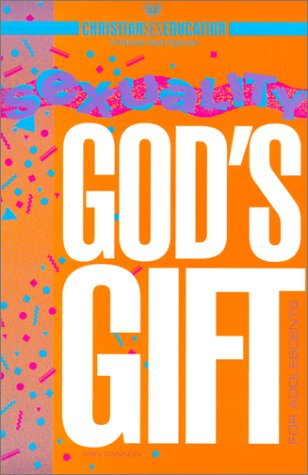 Sexuality, God's Gift for Adolescents